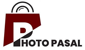 Photo Pasal