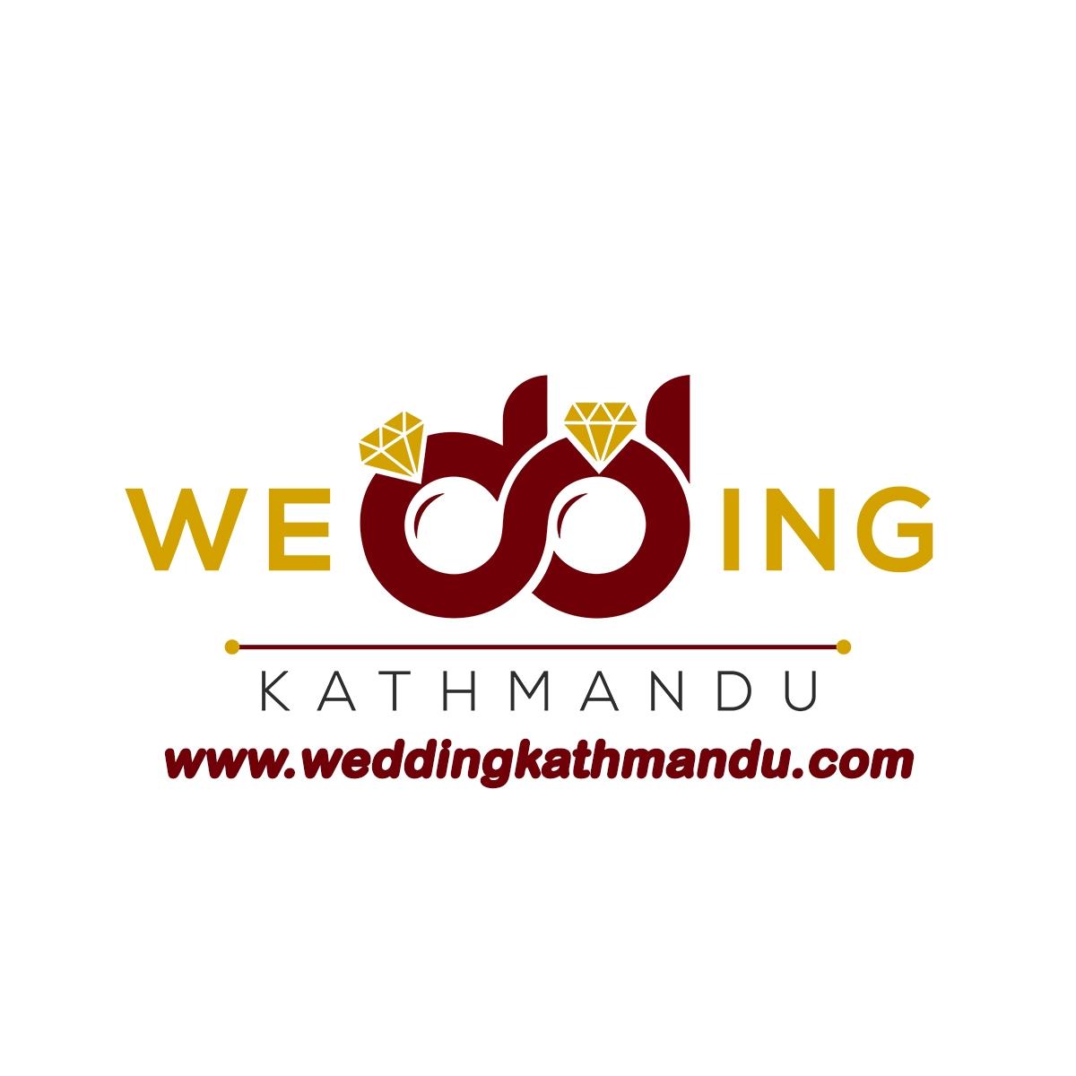 Wedding Kathmandu