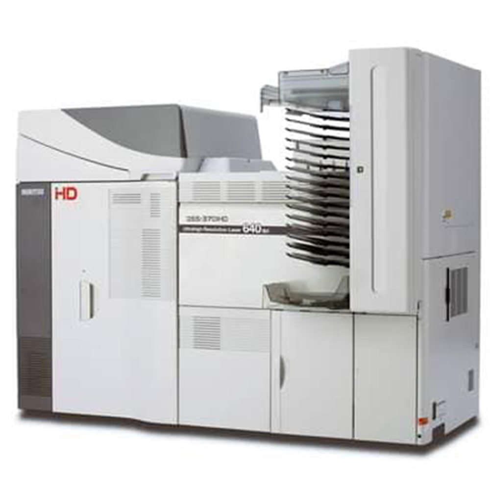 Super Digital Color Lab  Photo Service