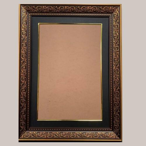 Framing A4