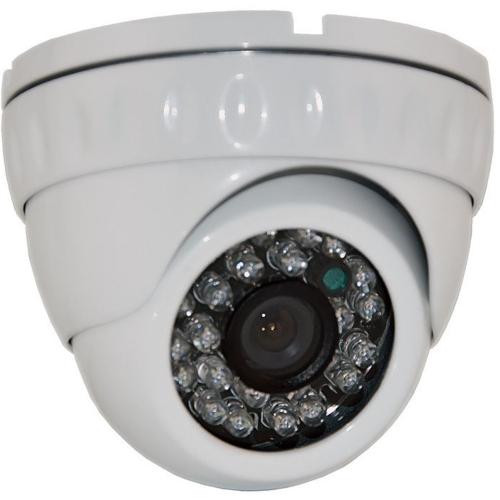 Quality Vision AHD 349 Dome