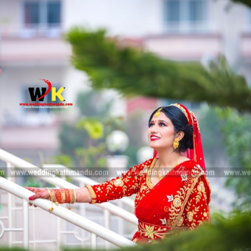 Wedding Photography Videography package