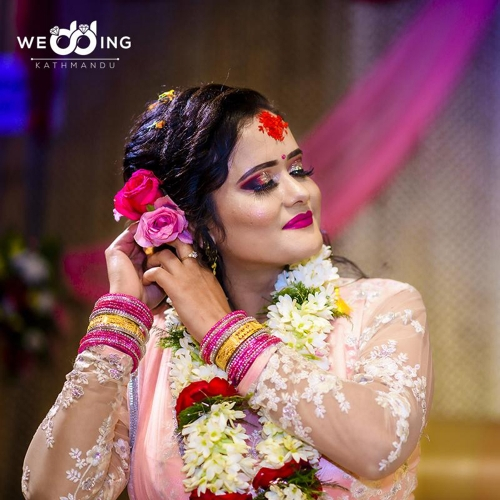 Event Photography Packages | Photo Pasal