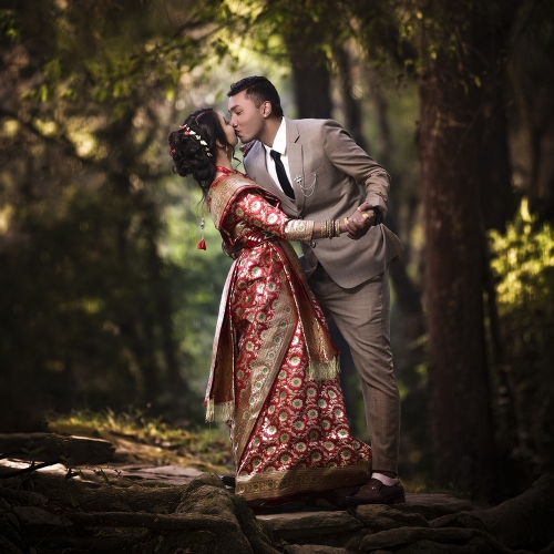 Wedding Photography Videography prices
