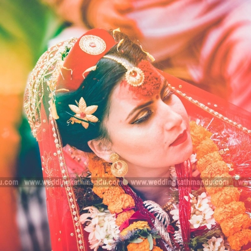 Delux Wedding Photography Videography package